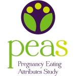 dc562-peas_logo_vertical_spellout_color